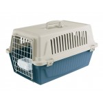 Airplane Cage for Cats and Dogs Atlas 10