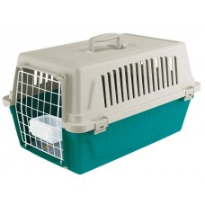 Airplane Cage for Cats and Dogs Atlas 20