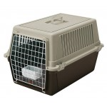 Airplane Cage for Cats and Dogs Atlas 30