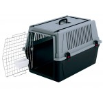 Airplane Cage for Cats and Dogs Atlas 40