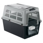 Airplane Cage for Dogs of Medium Breed Atlas 50