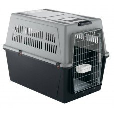 Airplane Cage for Dogs of Large Breed Atlas 70