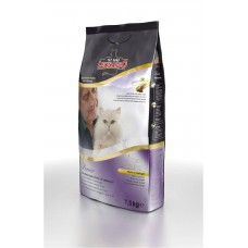 LEONARDO SENIOR - Dry Food 7.5 Kilogram