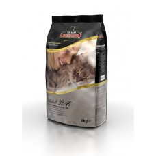 LEONARDOO -Dry Food 2 Kilogram for adult cat 32