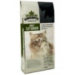 Chicopee Senior Dry Food 2 Kilogram