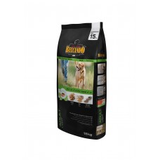 BELCANDO LIGHT Dry Food 15 Kilogram