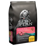 PRO PLAN Puppy Lamb & Rice  15.4 Kg