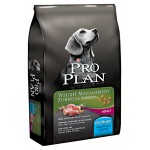 PRO PLAN All Breeds All Ages Weight Management Chicken & Rice 15.5 Kg
