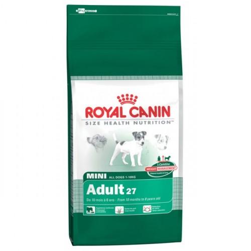 ROYAL CANIN корм для собак   интернет-зоомагазин