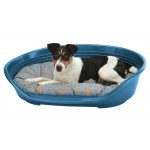 Deluxe Dog Bed 2