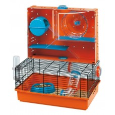 Olimpia Hamster Cage