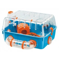 Combi 1 Hamster Cage
