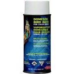 Bird Bath Spray 170 gr