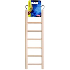 Wooden Ladder Small