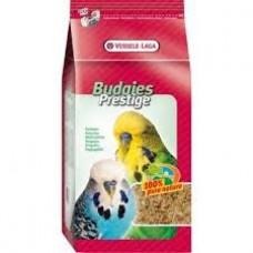 Budgie Food Prestige Regular 1 kg