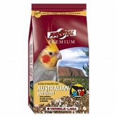 Cockatiel Food Prestige Premium 1 kg