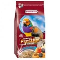 Finch Food Prestige Premium 1 kg