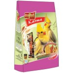Cocktiel Food Vitapol 1 kg