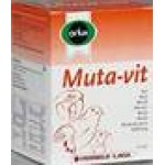 Bird Vitamins Muta-Vit