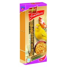 Treat for Canaries Vitapol Smakers 45 gr