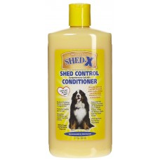 SHED-X Shed Control Conditioner