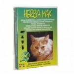 HERBA MAX for Cats Anti-Flea Collar