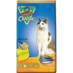 CP CLASSIC Adult Cat Tuna 1.5 kg