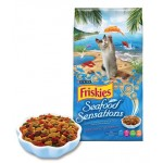FRISKIES Adult Seafood Sensations 2.9 kg