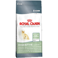 ROYAL CANIN Care Nutrition Digestive Comfort 38 4 kg
