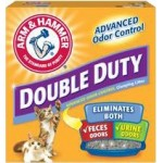 ARM & HAMMER Cat Litter Double Duty 12.7 kg