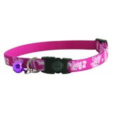Cat Collar Rogz 11 mm