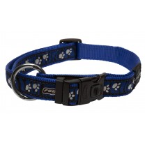Dog Collar Rogz Large Breed 25 mm