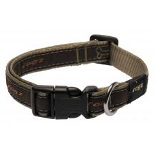 Dog Collar Rogz Small Breed 16 mm