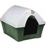Dog Kennel Felica for Large Dogs