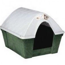 Dog Kennel Felica for Medium Dogs