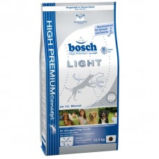 Bosch Light 15 Kg