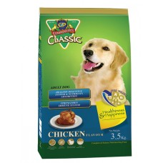 CP Classic Adult Chicken 2 Kg