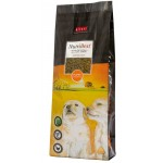 NutriBest Puppy Dry Food 4 Kilogram
