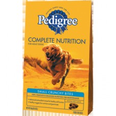 PEDIGREE Adult Mealtime 3.18 kg