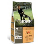 Pro Nature Holistic Adult Duck & Orange food 2.72 Kg