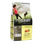Pro Nature Holistic puppy food 2.72 Kg