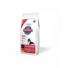 SCIENCE PLAN Medium Breed Adult Chicken 12 kg