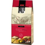 Select Menu Adult Dry Food 3 Kilogram