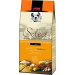 Select Menu Puppy Dry Food 3 Kilogram
