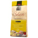 Select Menu Lamb & Rice Dry Food 3 Kilogram
