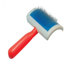 Universal Dog Brush Small