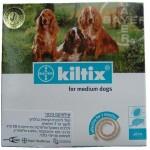 KILTIX Medium Dogs 8-20 kg