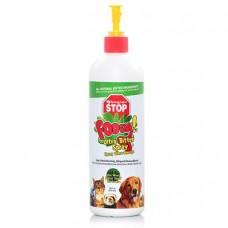 Fooey Ultra-Bitter  Spray 473 ml