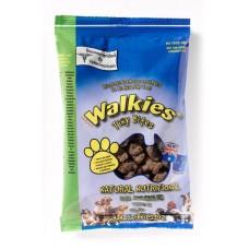 Walkies® Tiny Bites