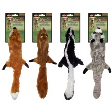 Skinneeez Dog Toy Large